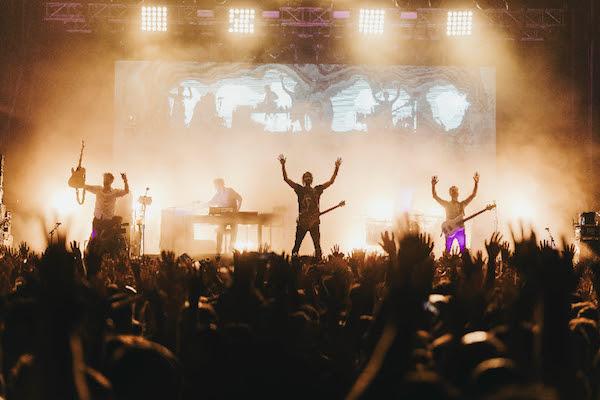musicportfest