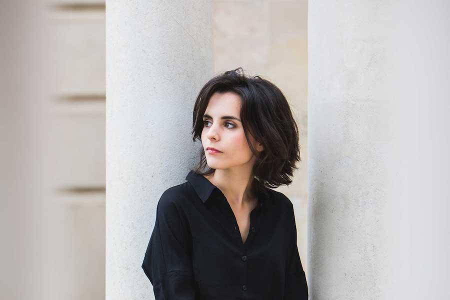 Andrea Motis inaugurará el festival Jazz Panorama