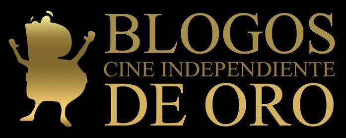 Blogos de oro para el cine independiente