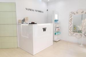 Centro Estética Vanesa Vendrell