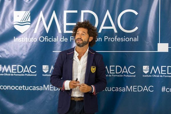 Paco Ávila