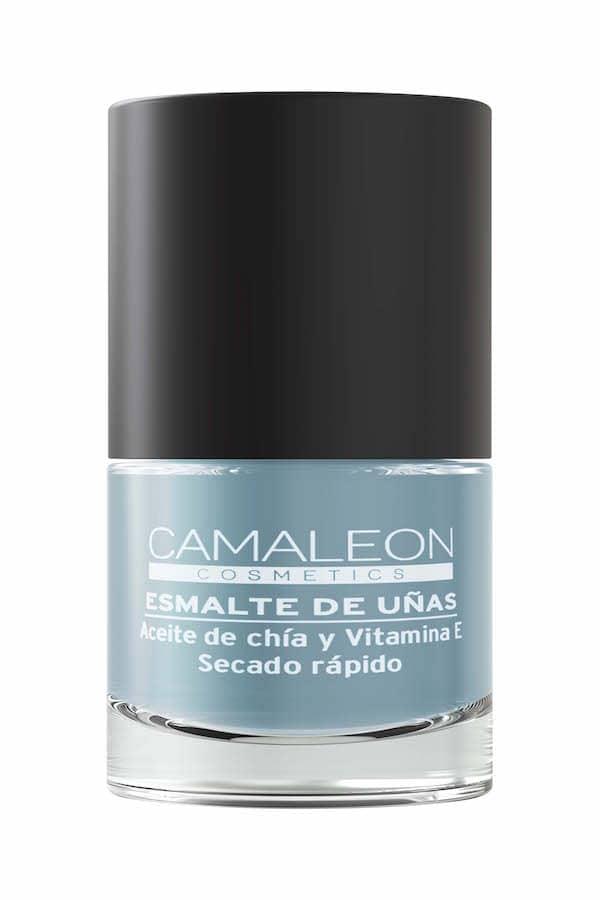 Cameleón Cosmetics
