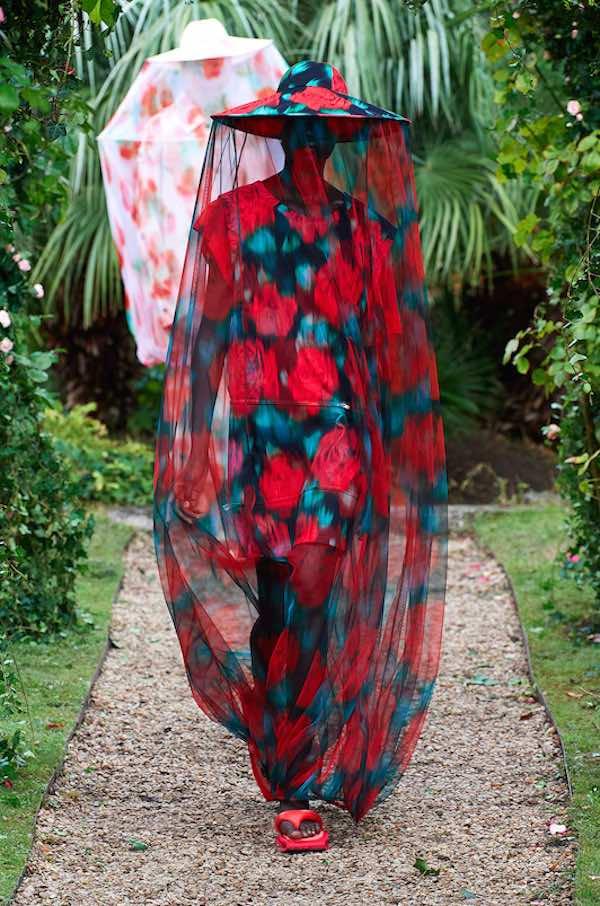 moda josep lozano